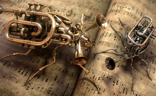 music_and_nature