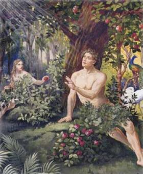 adam-and-eve-in-paradise_4a439a702d26b-p