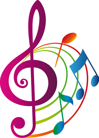 http://www.joventaoista.org/wp-content/uploads/2015/01/notas-musicales-5.png