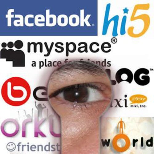 ¿Cómo salir definitivamente de facebook?