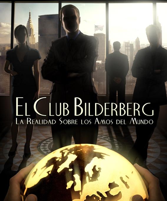club-bilderberg-haifa-2012_1_1142302