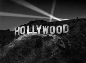 Hollywood, La Maquinaria Satanica Que Controla Las Masas
