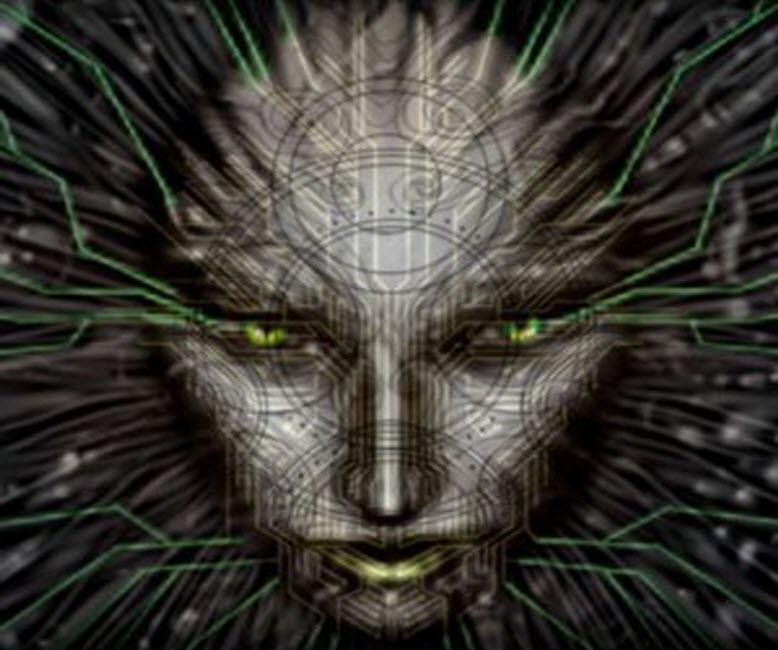 Los Sistemas de Control Mental, datos aterradores