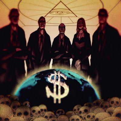 Club Bilderberg