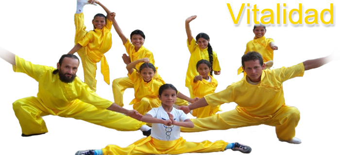 Artes-marciales-tao-vitalidad-2