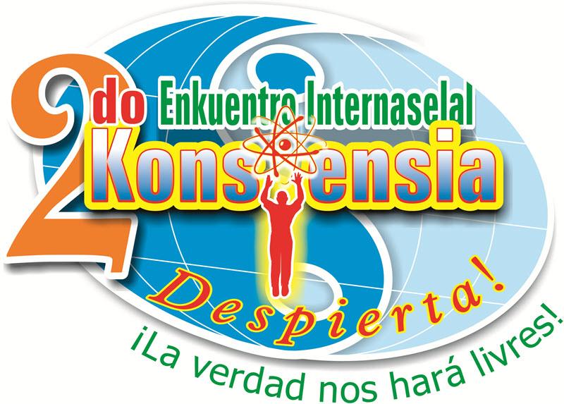 Gran Remisel en el Evento Konsiensia 2
