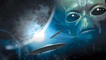 Conferencia Sobre Ufologia y Ciencia Extraterrestre