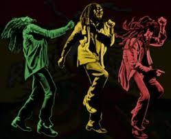 regae