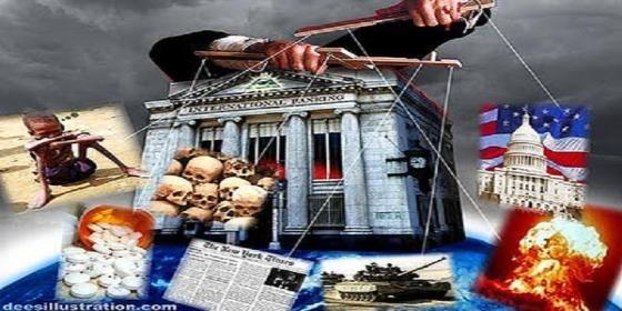 banqueros  suicidas