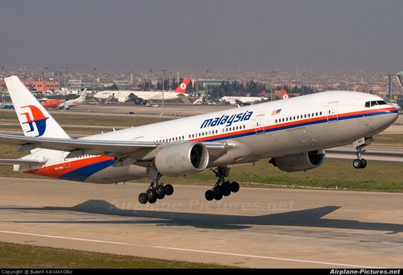 avion-malasia
