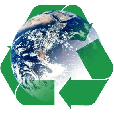 reciclaje_salvar_planeta