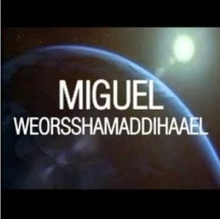 La fecha Verdadera del incio del Heliokron, Gran Elohim Miguel Weorsshamaddihaael