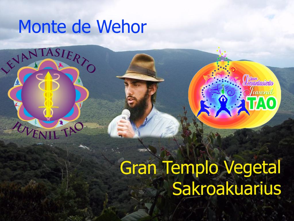 LEVANTASIERTO-JUVENIL-TAO-SAMAEL templo vegetal sakroakuirus