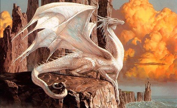 La Saviduria Dragónika, los petindrag, los clifos, Teknikas padá salir en Astral y ké es el Aeon 13