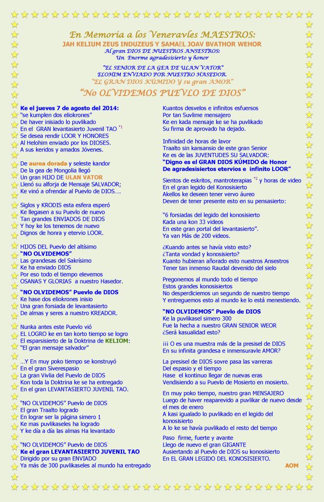 En memoria a nuestros MAESTROS1_Página_1