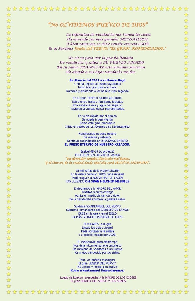 En memoria a nuestros MAESTROS1_Página_2