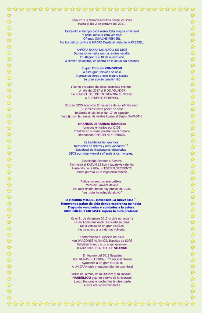En memoria a nuestros MAESTROS1_Página_3