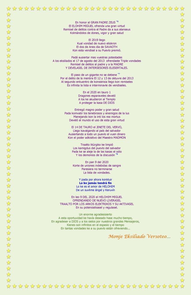 En memoria a nuestros MAESTROS1_Página_4