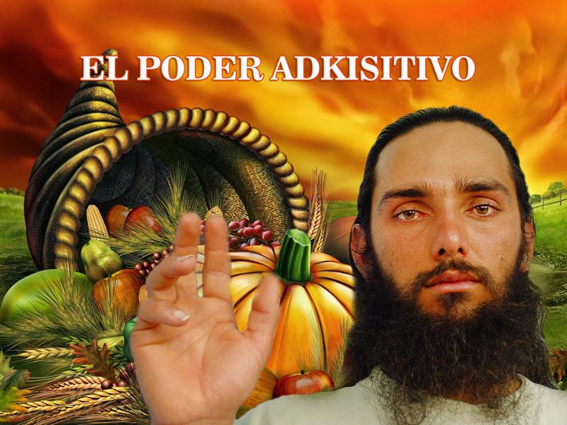 La Abundansia y el Poder Adquisitivo en el Pueblo de DIOS.