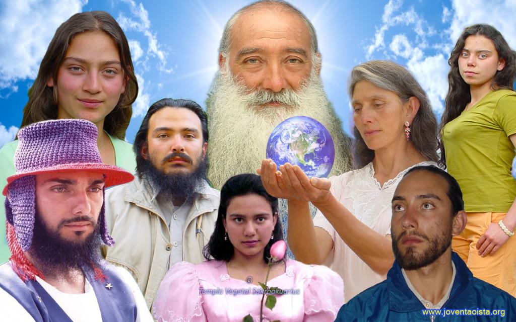 Kelium Zeus Familia Real