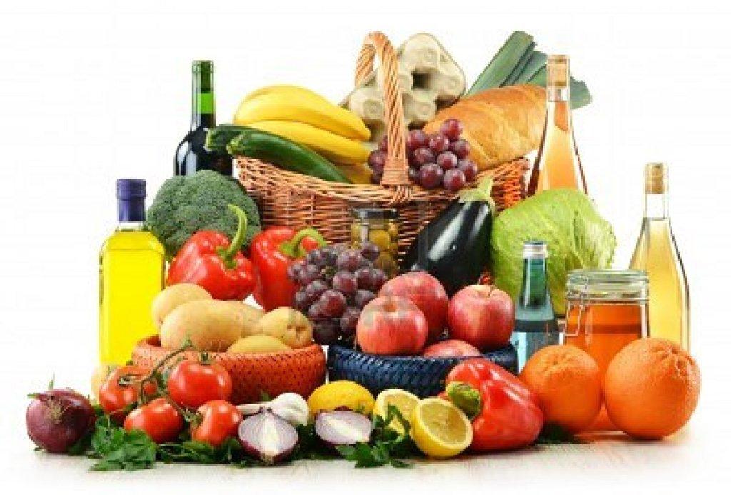 alimentos-para-bajar-de-peso