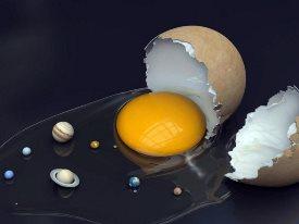 933515__galaxy-egg_p