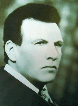 Maestro-Samael