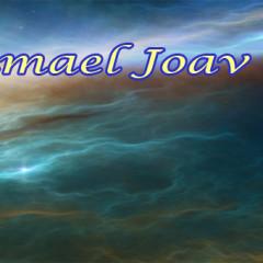 La rebelión Luzbelica Maestro Samael Joav Bathor Weor… mp3