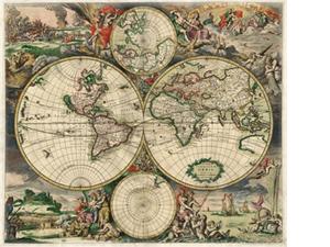 featured_3b_world_maps