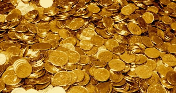 Obtenga buen dinero cuidando su salud