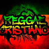 reggae-cristiano-2