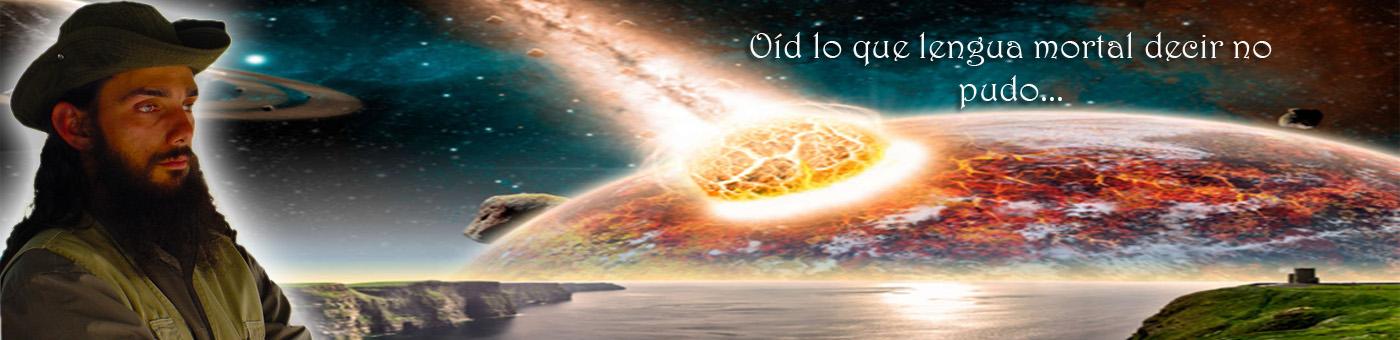 La  Rueda del Samsara, ley de los retornos, la reencarnación. V.M. Samael Joav Vathor Weor..mp3