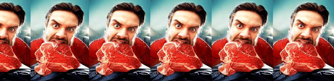 VM Kelium Zeus porqué no se debe comer carne?…mp3