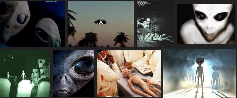 Los extraterrestres Riguelianos y sus mundos. V.M. Kelium Zeus …mp3