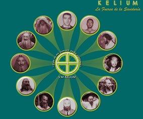 KELIUM (2)