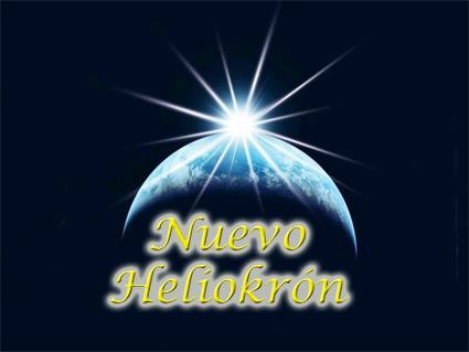 NUEVO HELIOKRON (2)