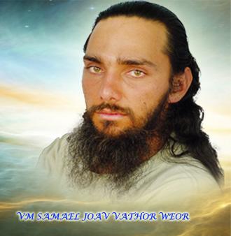 Samael Joav Bathor