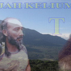 Psikologia  Taoísta, VM Kelium Zeus. mp3