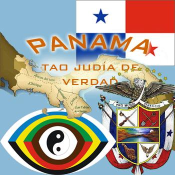 PANAMA TAO JUDIA
