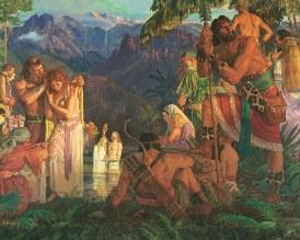 beliefs-mormon-book