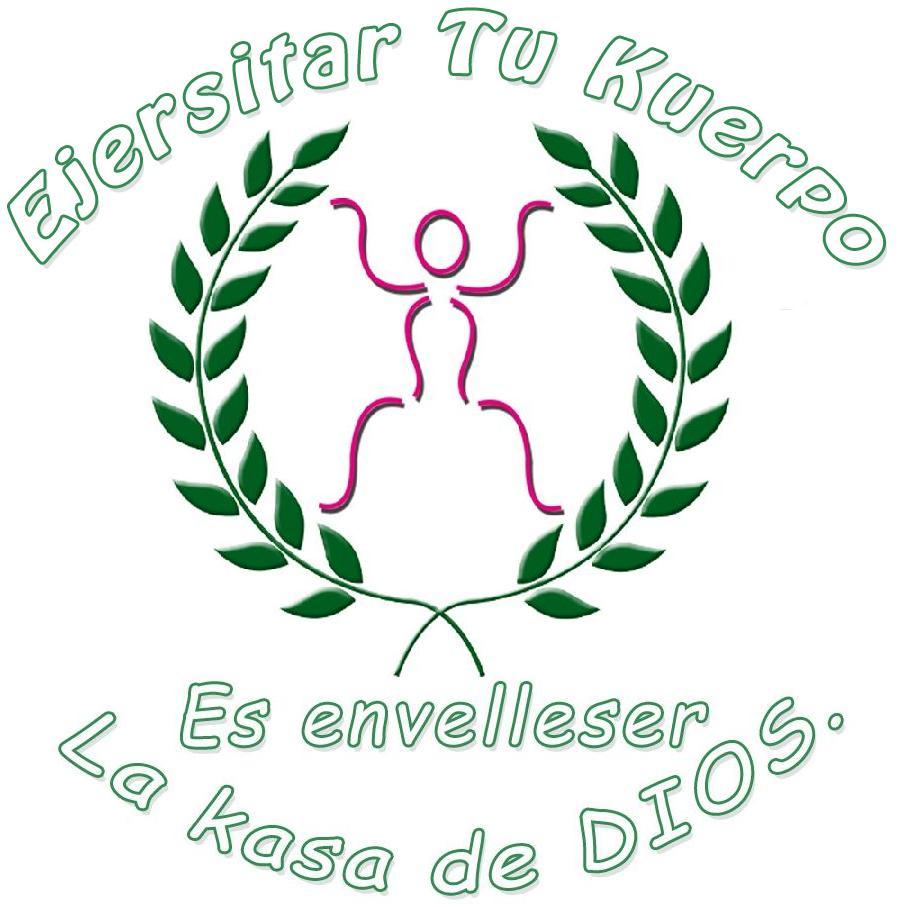 logo-espalda-LOGOS-KAMISETAS-OLIMPIADAS-TAOISTAS-2010-1