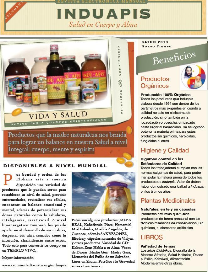productos-induapis-comunidad-taoista-salud-taoista