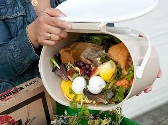 Desperdicio_de_alimentos_Ecoportal.net_