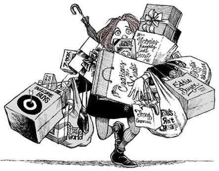 la-compra-compulsiva
