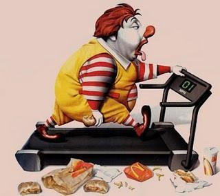 obesidad-morbida-infantil-L-2