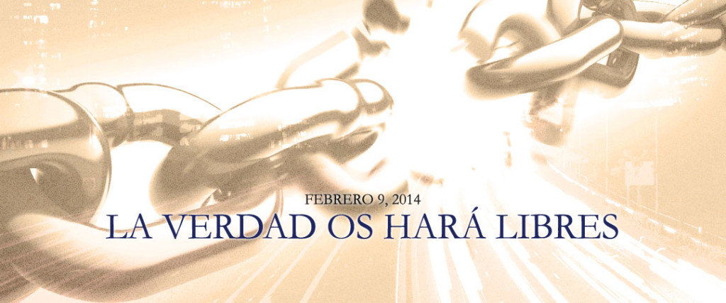 020914_laverdadosharalibres