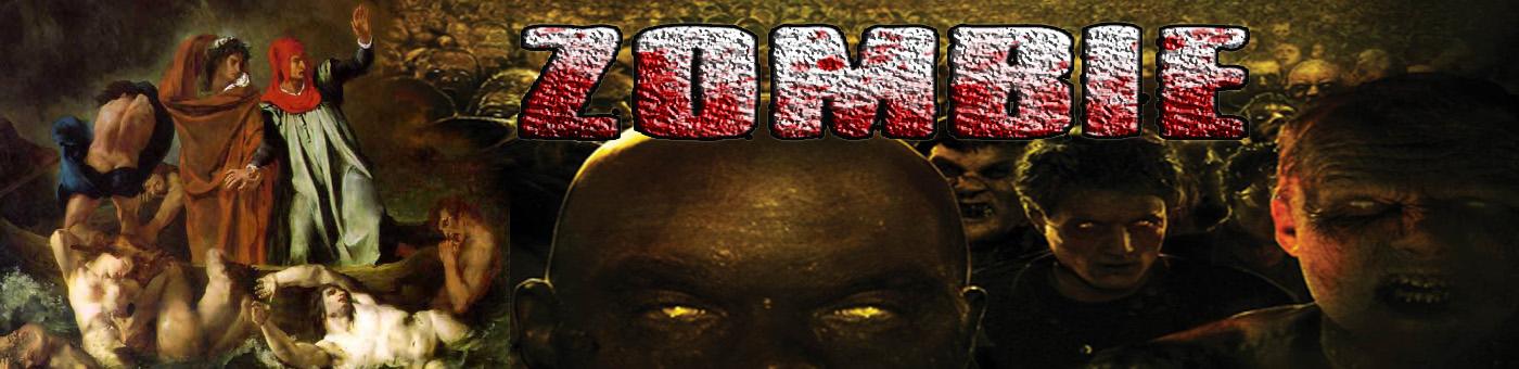 Los muertos andantes, zombies reales entre nosotros… mp3