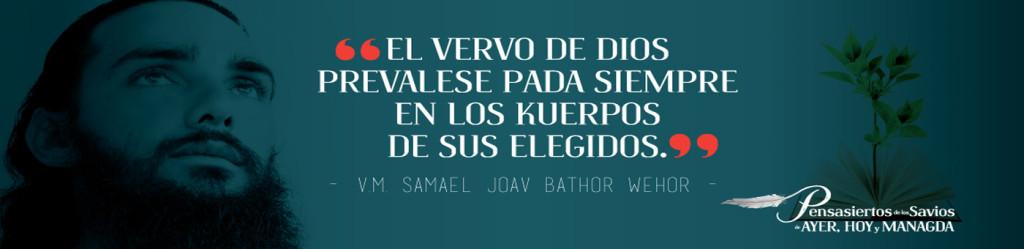 Samael Joav