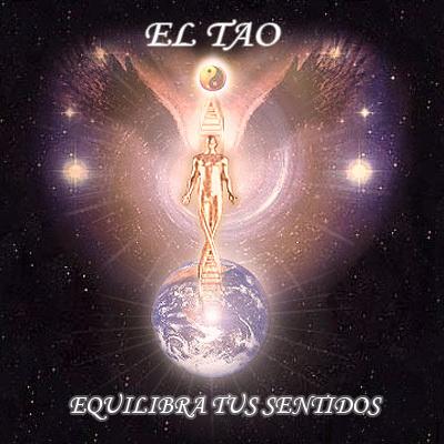 El Tao Kelium