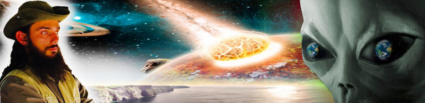 ¿Dios permite que el mal exista? rebelión luzbelica
